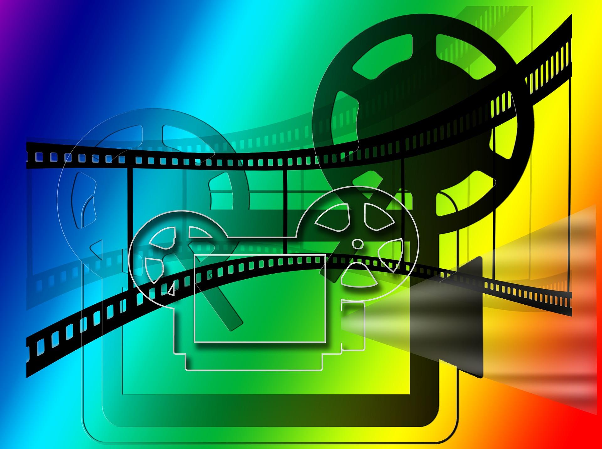 Produktion Ihres Eventfilms