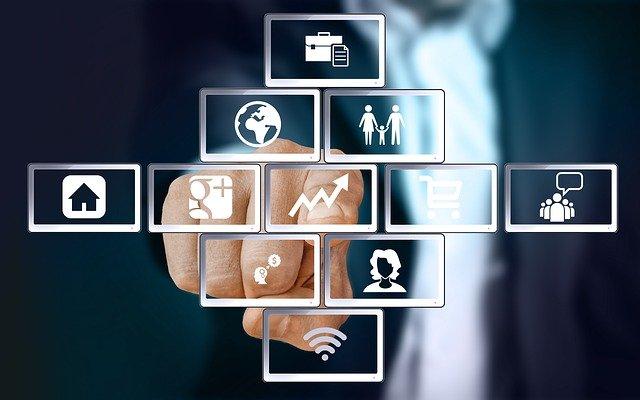 Digitalisierung und Corona