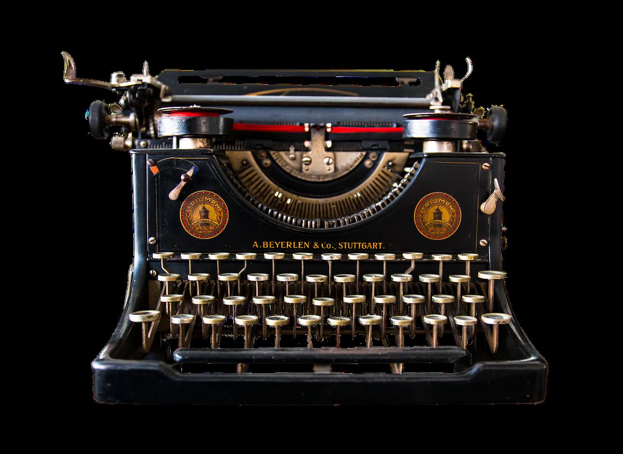 Schreiben Sie Texte, die ankommen. Beim Leser und bei Google.