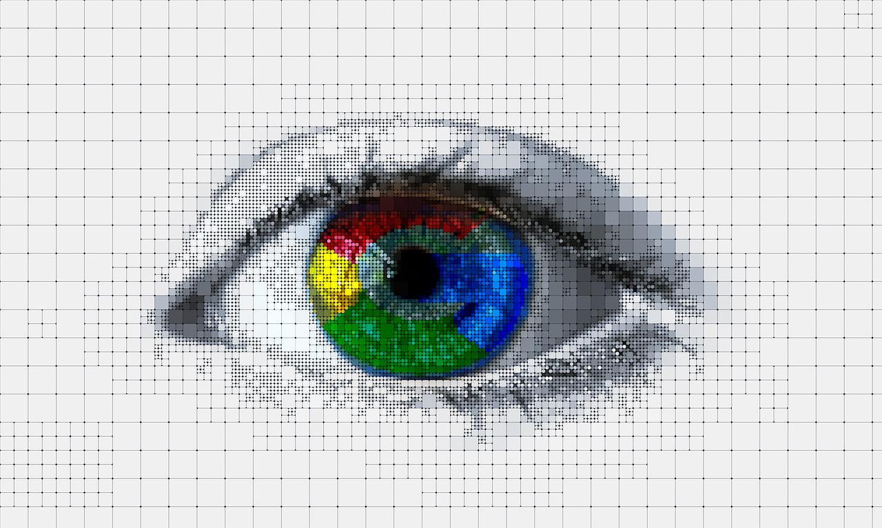 Google My Business: viel mehr als eine bloße Online-Visitenkarte